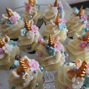 mignon unicorno